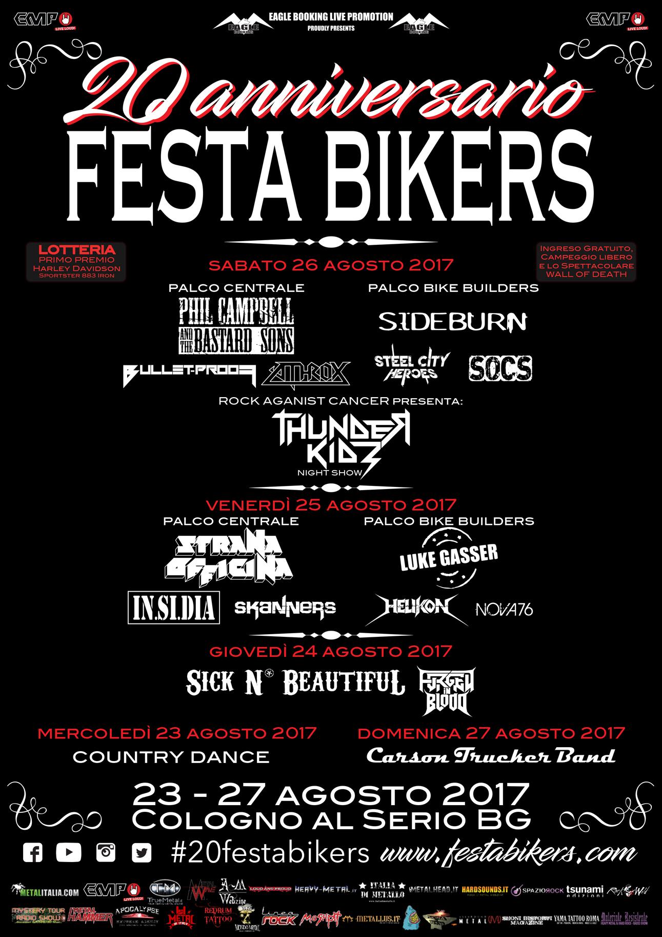 festa-bikers-2017_5
